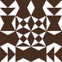 Игровой набор для конструирования Игруша - Хороший конструктор с огромными деталями.