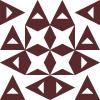 Eb22a8c1264e43823a34324abd59bd91?d=identicon&s=100&r=pg