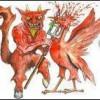 Το avatar του χρήστη TNS1312