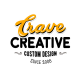 Profile picture of cravecreative