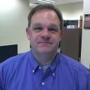 Dave Kincaid