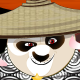 Xrocky's avatar