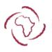 africanpf08