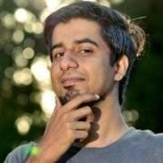 Fahim Akhter's avatar