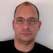 Ivan Erceg's avatar