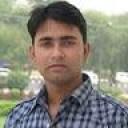 Uma_Shanker_Tiwari