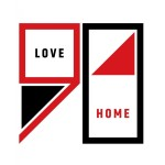 Profile picture of 90 LoveHome