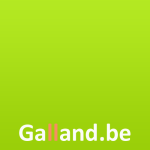 Profile picture of Galland.be