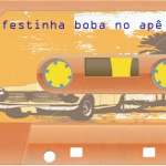 Profile picture of festinhabobanoape