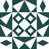 Eb76ac25c409067277a27ed35bb114c6?d=identicon&s=100&r=pg