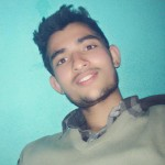 Profile picture of tirtha1993