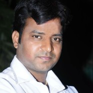 Profile picture of Manish Agrawal
