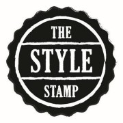 The Style Stamp's avatar