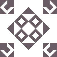 Коллекторская компания