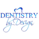 dentistrybydesign