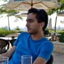 Omar Abid