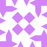 Магнитная азбука Эра - Ужасное качество