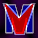 League of Legends Build Guide Author MrVergil