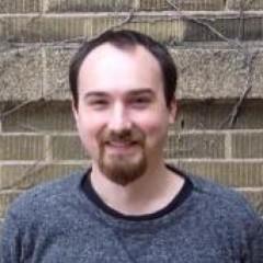 David Snopek's avatar