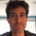 Andrew Eisenberg