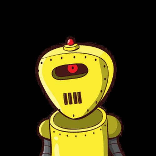 Günter Kraft's avatar