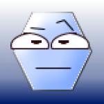 Profile photo of mongon