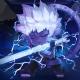 Kryzin's avatar