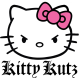 kittykutz's Avatar