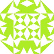 diamonddrowland
