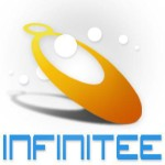 Profile picture of Infinitee
