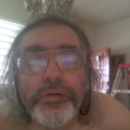 Profile photo of marcos toledo
