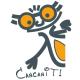 cancanit.com