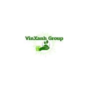 MÔI TRƯỜNG VINXANH GROUP's avatar