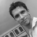Sunil Gulabani