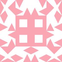 Комплексная сыворотка для ресниц 5 в 1 Eveline Cosmetics Sos Lash Booster - Аналог Dior!