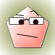 Gib Bogle Contact options for registered users 's Avatar (by Gravatar)