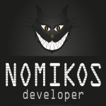 Profile picture of NomikOS