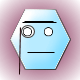 Boesen Contact options for registered users 's Avatar (by Gravatar)