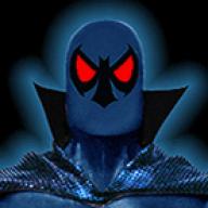 darknightmare12