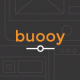 Profile picture of Buooy