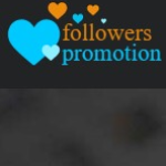 Foto del perfil de followerspromotion com