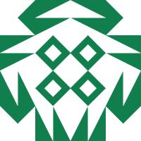 Суши-маркет Темпура (Россия, Ростов-на-Дону) - Ужасно