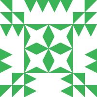 Майонез Слобода Оливковый - Хороший майонез по отличной цене