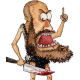 landru29's avatar