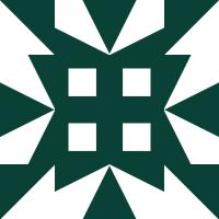 Кошелек MultiBit для криптовалюты биткоин - Оптимальный вариант кошелька для биткоина.