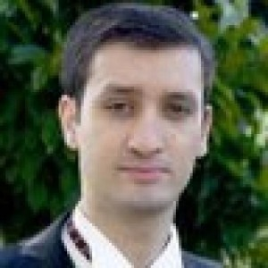 Profile photo of pbtek