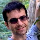 Ciprian Amariei, Author software engineer