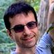 Ciprian Amariei - Codeigniter 2 developer