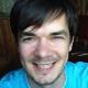 Aleksandr Vinokurov, Erlang consultant and programmer