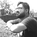 Shivam Mathur